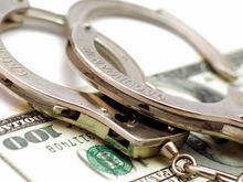 Слухи об аресте акций «Макфы» назвали вбросом