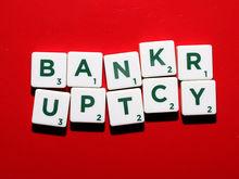 Обогатиться через банкротство: россияне обнаружили новый способ не платить по кредитам