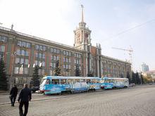 «Новый Липович» извинился за транспортный ад из-за перекрытий на Репина / СХЕМА ОБЪЕЗДА
