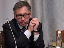 Петр Авен: «Мы заработали деньги честным трудом, нам не за что просить прощения у народа»