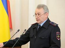Глава ГУ МВД по Ростовской области подал заявление в прокуратуру против LifeNews