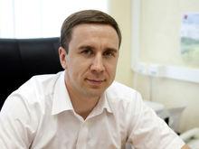 Экс-министра транспорта Свердловской области отправили в суд