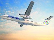 Предпринимателей Казахстана попросили решить проблему авиасообщения с Челябинском