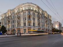 Два ВУЗа из Ростовской области вошли в ТОП-100 лучших университетов России