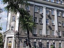 В ГУВД Ростовской области нагрянула внеплановая проверка