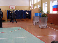 Проблемы молодежи: как Кремль хочет повысить явку на выборы-2018 и отвлечь от протестов