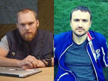 Известная УК и крупный застройщик поспорили как Навальный-Усманов. В чем суть конфликта