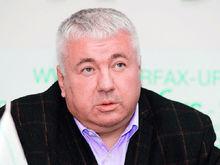 Уходят спокойно и без паники. В Екатеринбурге закрывается розничная сеть «Звездный»