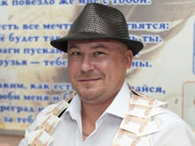 Уральский предприниматель убил партнера по бизнесу и адвоката