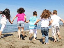 Верховный суд запретил краю перекладывать расходы на детский отдых на муниципалитеты