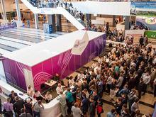 В Ростове 14 июня пройдет межрегиональная биржа субконтрактов