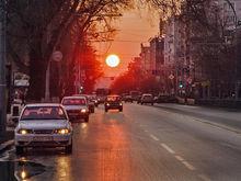 На Большой Садовой в Ростове появятся платные парковки