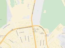 «Своеобразный торговый город». На выезде из Екатеринбурга построят крупный ТРЦ