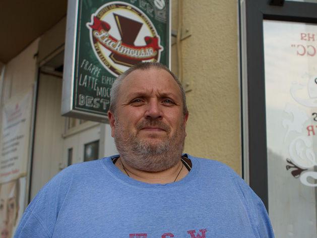 Владелец закрывшейся кофейни «Лакмусс» откроет в Екатеринбурге три кафе