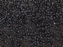 Под Новосибирском запущено мощное производство битума
