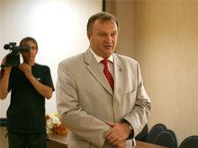 Экс-глава Советского района Красноярска стал главным по экологии в Калининграде