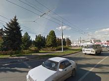 Нижегородская мэрия объявила закупку по строительству развязки на Автозаводе