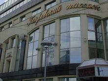 Екатеринбургский бизнесмен-банкрот открывает luxury-ресторан французской кухни