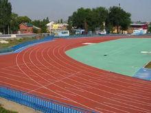 Оборудование тренировочных баз ЧМ-2018 обойдётся Ростовской области в 145 млн рублей