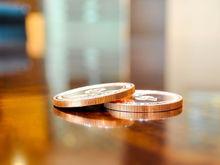 «Мы подумаем, как наказывать такие банки». Через банкоматы стали чаще сбывать фальшивки