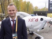 Не взлетело. Уральский завод гражданской авиации не будет делать вертолеты Airbus