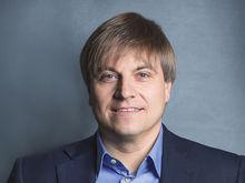 Валерий Бубнов, ТС «Звездный»: «Гибель местных ритейлеров — на совести производителей»