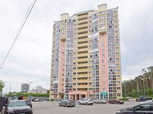 «Участок наш, что хотим, то и строим». В Екатеринбурге бушует новый строительный скандал