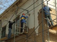В Красноярском крае за три года отремонтируют 3500 домов