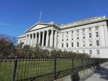 Нижегородская компания включена в расширенный список санкций США