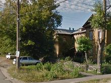 Нижегородская мэрия присвоила статус застроенной территории в Канавинском районе