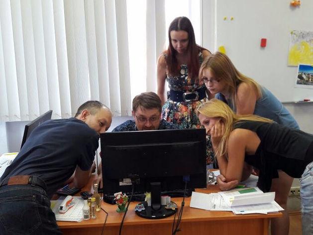 Галочка на сайте всего через две недели станет стоить 300 000 рублей