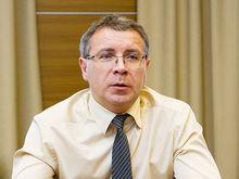 Почему в Екатеринбурге хлеб лучше, чем в Европе — Владилен Фуфаров, «СМАК»