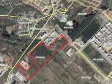 «Через два года вы не узнаете район». В Екатеринбурге закладывают новый гигантский квартал