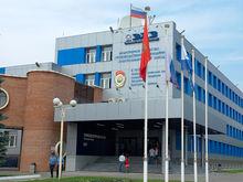 Ростатом вложит полмиллиарда рублей в производство изотопов в Красноярском крае
