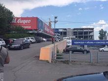 Депутаты Ростовской думы выступили против застройки бульвара на Комарова