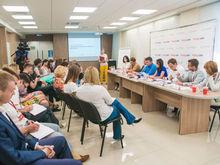 Новосибирские застройщики: «Люди боятся зайти в ипотеку»
