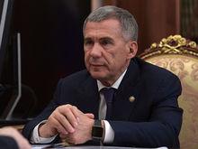 Разбогатеть на госслужбе: самые состоятельные чиновники России / РЕЙТИНГ