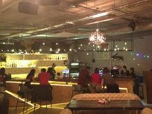 О разнице меню и реальных блюд «Гастронома 16» в ресторанной КРИТИКЕ Артура Андреева