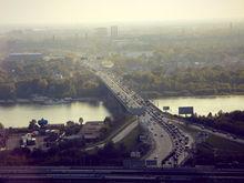 Долг новосибирцев по транспортным налогам достиг 1,8 млрд рублей