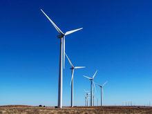 Ростовская область выходит в лидеры по ветроэнергетике