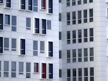 Темы недели DK.RU. Квартира за 66 млн руб. и конфликт предпринимателей