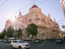 Итоги недели: В Ростове вернутся к вопросу строительства метро