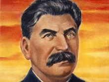 Сталин опередил Путина: кого россияне назвали самыми выдающимися личностями