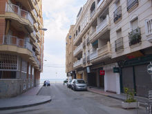 Дом в Испании или квартира в Чехии. Недвижимость по цене двушки в Екатеринбурге
