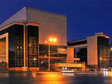 На реконструкцию театра им. Горького в Ростове выделят почти 4 млн рублей