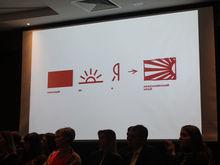 ФАС возбудила дело в отношении красноярского Дома искусств