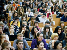 Нижняя планка — 150 тыс. Какие вузы Екатеринбурга окончили самые дорогие специалисты?