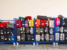 Суд обязал S7 изменить тариф, ограничивающий бесплатный провоз багажа