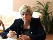 Марина Боровская остаётся ректором ЮФУ