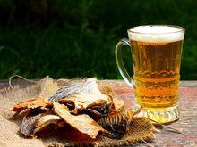На Южном Урале пройдет Третий фестиваль народных напитков